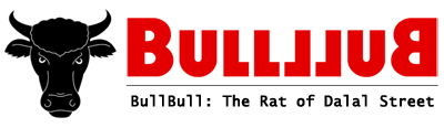 BullBull provides live market intelligence to help investors make informed decision