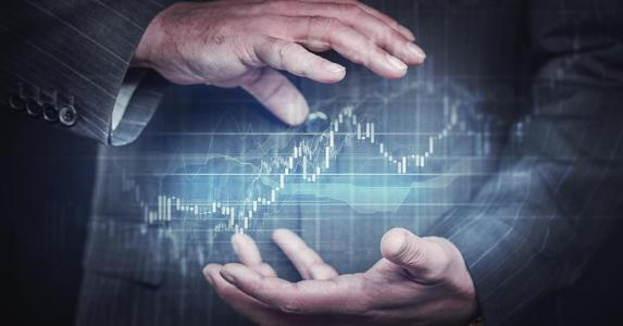 how to predict stock market trends