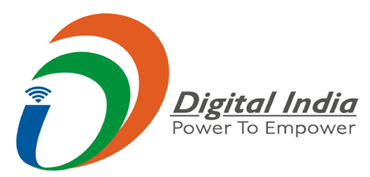 companies that will benefit from Digital India program