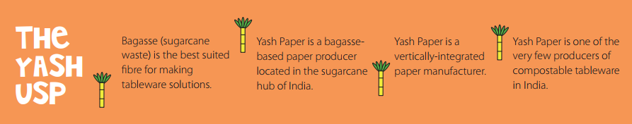 Yash Papers multibagger