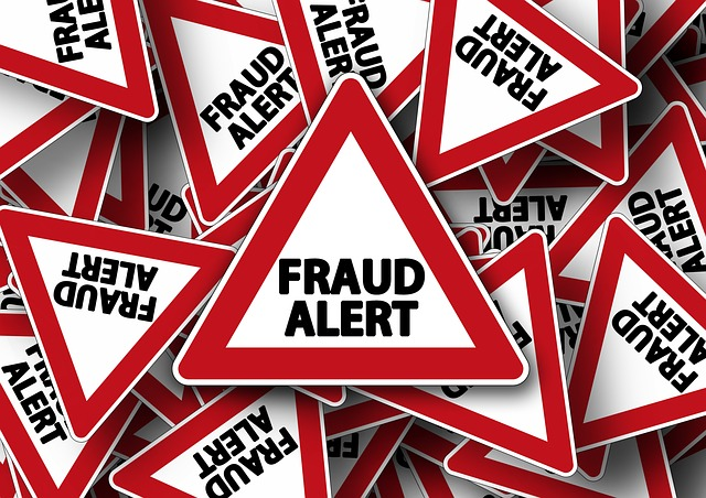 sms stocks scam fraud india