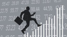 how to analyze commodity channel index