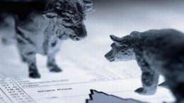 bull put strategy option trading