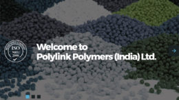 polylink polymers multibagger