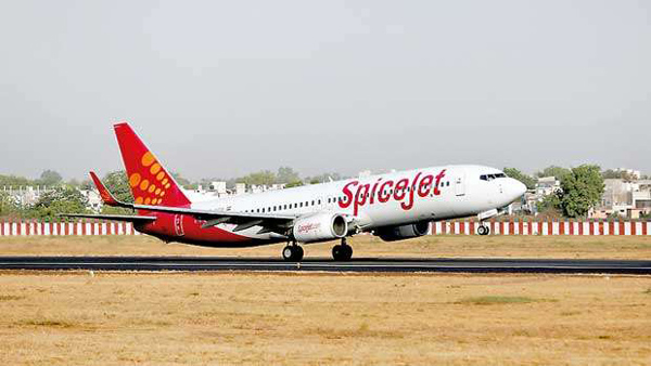 spicejet analysis of profitability