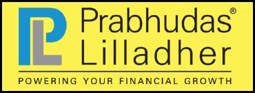 Sunil Tinani AP of Prabhudas Lilladher