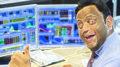 bracket momentum trading strategies