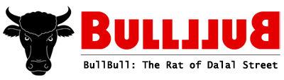 Bullbull