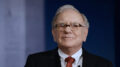 how warren buffett screens stocks