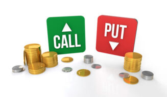 RECKONER: Bank Nifty Expiry Day Options Writing